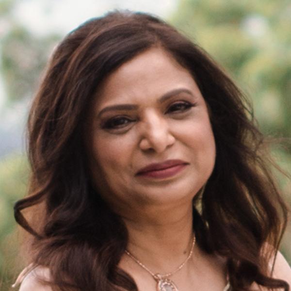 Dr Seema Agarwal   Kallangur Medical Centre