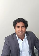 Elmo Senanayake
