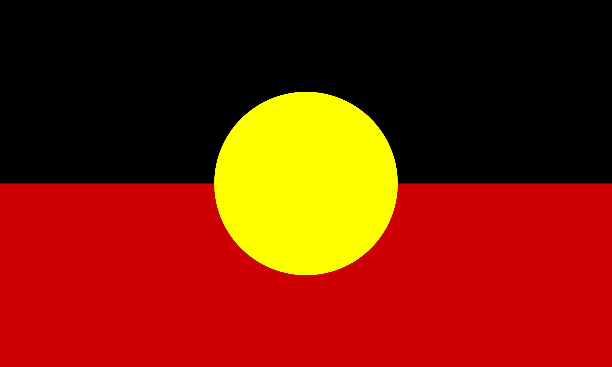 2560px-Australian_Aboriginal_Flag